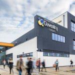 Daventry-Campus-building