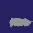 MK Pulse Logo 114x114