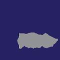 MK Pulse Logo 120x120
