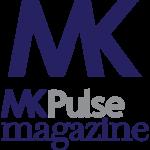 MK Pulse Logo 152x152