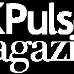 MKPulse Logo 460x180