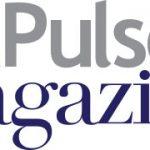 MK Pulse Logo 544x180