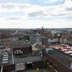 Northampton-View