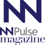 Pulse Magazine Logo 552x552