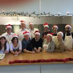 RBS-staff-volunteer-in-kitchen—December-2016—pic-resized-for-twitter