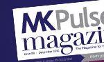 Read-digital-editions-online-728×90