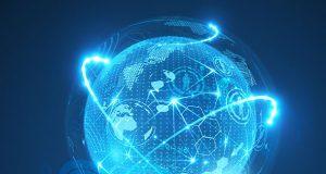 First Gigabit speed businesses now online in Milton Keynes