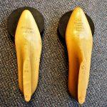 Royal Shoe lasts