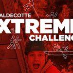 Caldecotte-Xtreme-2017—Poster