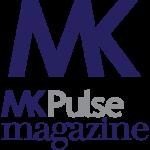 MK Pulse logo 512x512