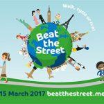 MK-SM-BeattheStreet