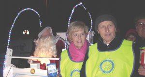 Wolverton & Stony Stratford Rotary Club