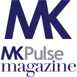 cropped-MK-Pulse-Logo-512×512.png