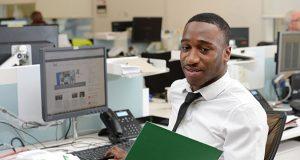 Apprenticeships at MK College