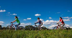Cycle4MK50