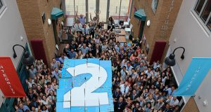MK College rated good by ofsted
