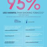 Science-of-Vaping-Tour—ad-graphic