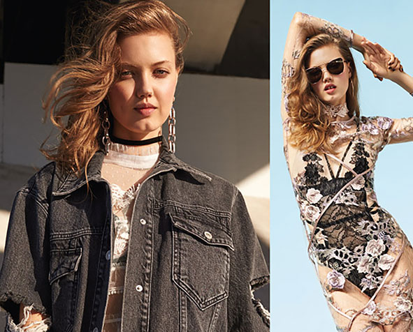 River Island Launches Flagship Store in Centre:MK