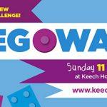 Legowalk-2