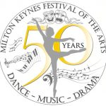 Final-logo-2018