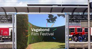 The Vagabond Film Festival 2018