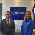 Franklins-£50-Challenge-2019-launch-photo