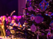 Willen Hospice Lights of Love