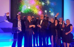 winners Workforce Software