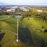 campbell-Park-by-DroneMK