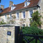 _Vicarage-where-John-Newton-lived-