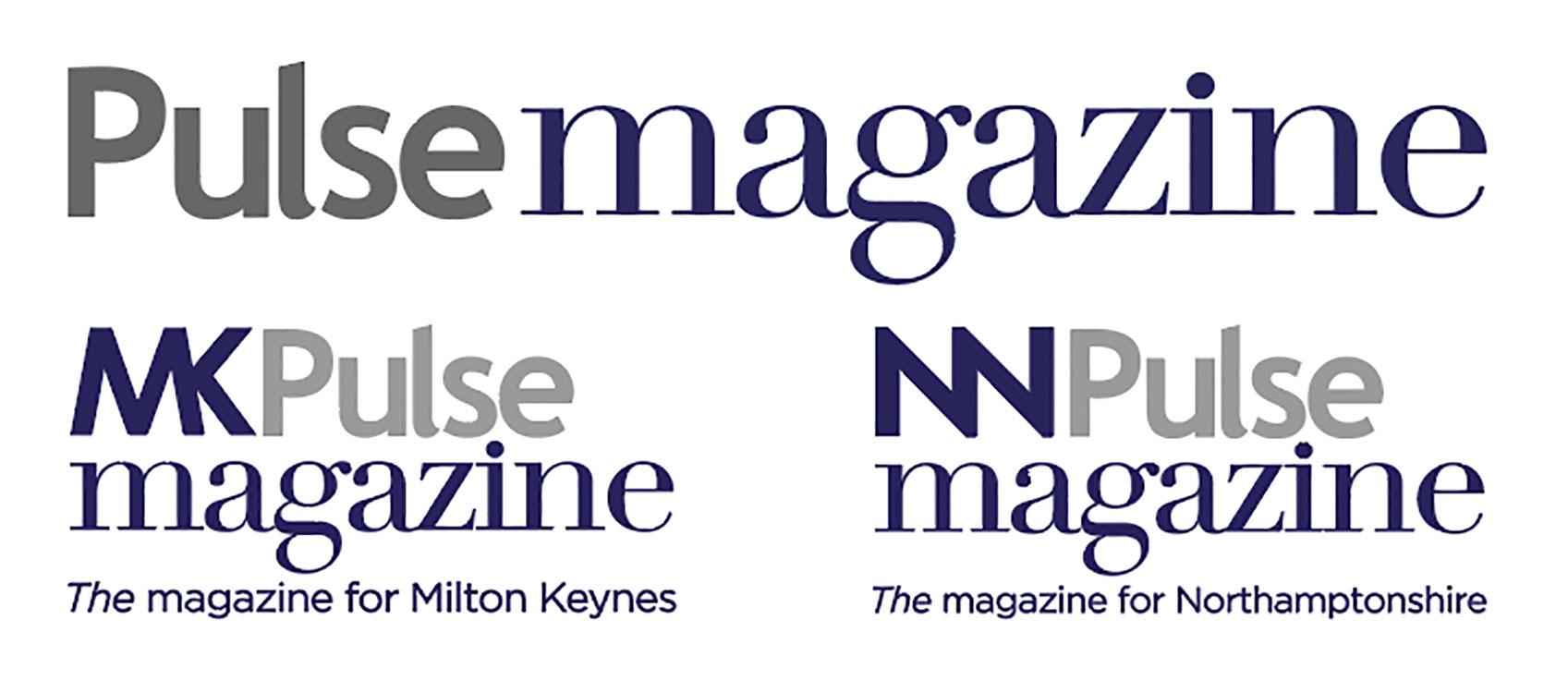 NN Pulse Magazine Logo