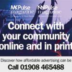 Pulse-Magazine-connect