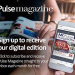 Sign up for digital edition