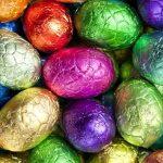 easter-Eggs-Morrisons-TK-MAXX