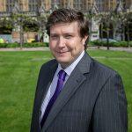 Andrew Lewer MP