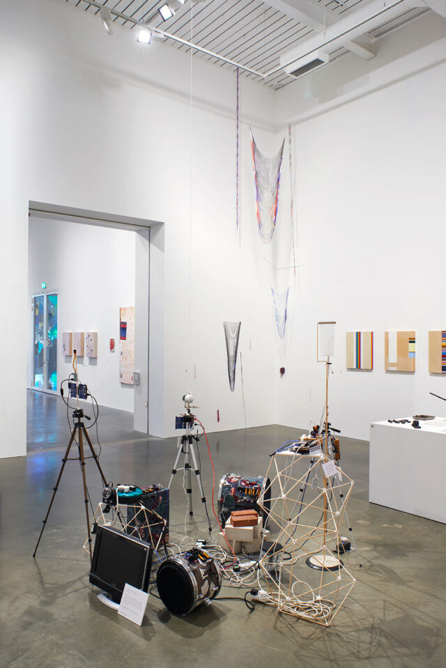 Moore MK Gallery