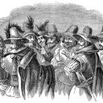 Guy-Fawkes-conspirators