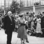 HM-the-Queen-visits-Central-Milton-Keynes,-acccompanied-by-Lord-Campbell-pic-Living-Archive