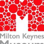 MK Museum Logo Master RGB