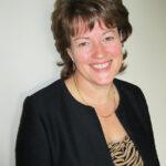 Mrs Carbert, Headteacher