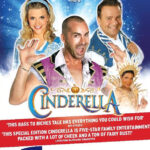 Cinderella-flyer