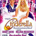 Cinderella-flyer-copy