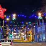 Newport-Pagnell-High-Street-
