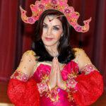Priscilla-Presley-starred-in-Aladdin-in-2015