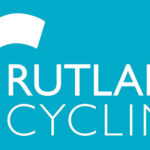 RUTLAND_logo_solid_white_blue_background_2