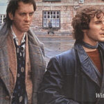 Withnail-&-I–