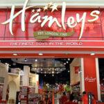 hamleys-1jpg