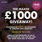 Maaya—£500-Giveaway-Social-Assets