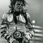 Michael-Jackson-by-Jane-Russell