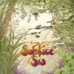 Sia-artwork